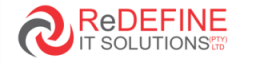 ReDefine IT Solutions